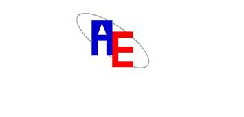 azetek-footer-logo-new