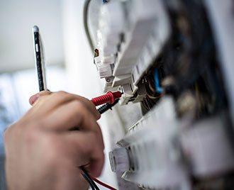 Azetek-power-system330x268